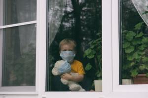 Inspekcja Handlowa skontrolowała bezpieczeństwo produktów dla dzieci. Wnioski nie są optymistyczne