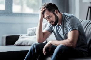 Choroba Alzheimera coraz częściej dotyka młodych. Nawet 20-30 latków
