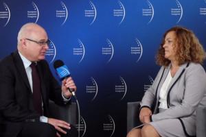 Anna Rulkiewicz: Rządu nie stać już na opieranie ochrony zdrowia tylko o sektor publiczny