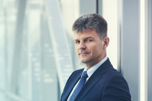 Krakowska spółka biotechnologiczna podwoiła przychody