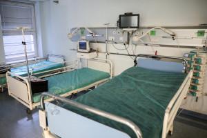 Największy szpital w regionie bez lekarzy. Najpierw odeszli lekarze z SOR, teraz kardiolodzy