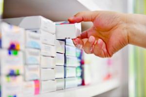 Ponad 20 leków wycofano z aptek LISTA Sprawdź, czy masz je w domu
