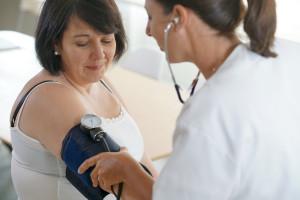 Podwyższony cholesterol dotyczy 60 proc. Polaków. Znikoma liczba wie, że cierpi na hipercholesterolemię