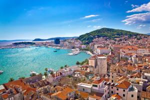 Chorwacja i EKUZ. Sprawdziliśmy, kiedy wizyta u lekarza w Chorwacji będzie darmowa