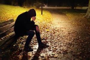 Badania: Osoby z traumą z dzieciństwa częściej korzystają z pomocy służby zdrowia