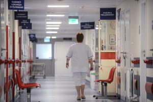 Start-upy medyczne w Polsce mają pieniądze na rozruch. Potem zaczynają się schody