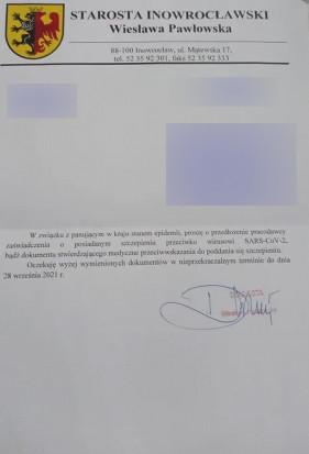 tarnogorski.info