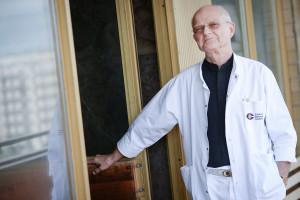 Dawka przypominająca dla pacjentów onkologicznych. Rekomendacja od lekarza