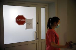 Normy zatrudnienia pielęgniarek i lekarzy. Szpitale nadal nie muszą stosować się do wymagań