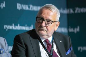 Prezes NRL o proteście medyków: Oczekuję, że we wtorek dojdzie do porozumienia z MZ