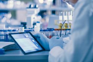 Pierwszy w Polsce ilościowy test do oceny komórkowej odpowiedzi immunologicznej przeciw koronawirusowi