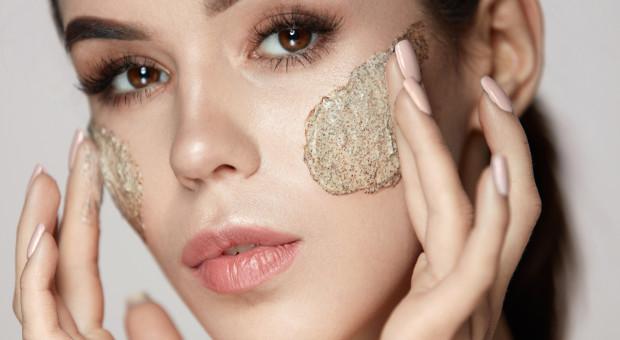 fot. makeup.pl