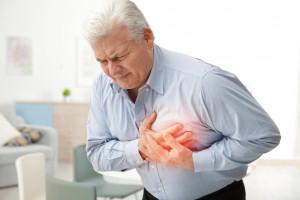 Amerykańscy eksperci potwierdzają - polski program KOS-Zawał zmniejsza śmiertelność pacjentów po zawale serca