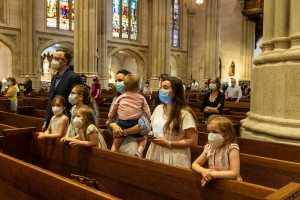 Minister pisze do Episkopatu i prosi o pomoc