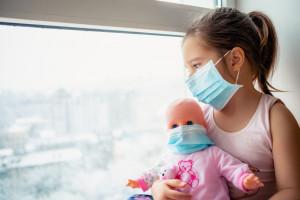 Rekord zachorowań na grypę w Polsce. A to dopiero początek sezonu