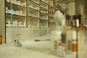 Jeszcze w tym roku nowa lista leków dopuszczonych w punktach aptecznych?