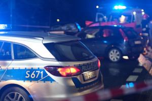 NIK: 1000-krotnie mniej kontroli kierowców na obecność środków odurzających niż na obecność alkoholu