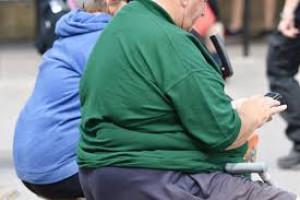 NFZ proponuje nowy model opieki nad pacjentami z otyłością olbrzymią. Jest projekt zarządzenia