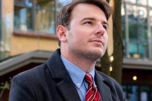 """Mateusz Szulca nowym przewodniczącym Porozumienia Rezydentów. """"Rozkładamy zadania"""""""