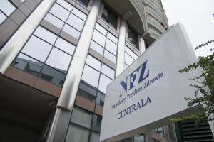 16 października systemy NFZ mogą przestać działać. Problemy m.in. z popularną aplikacją