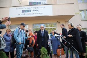 NRL oburzona postawą ministra zdrowia wobec lekarzy, lekarzy dentystów i pracowników medycznych