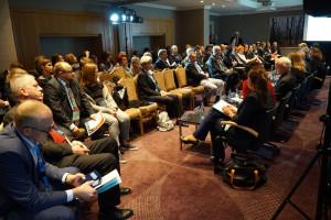 18 października. Hematoonkologia w Polsce: problemy i wyzwania. Ważna debata na Forum Rynku Zdrowia