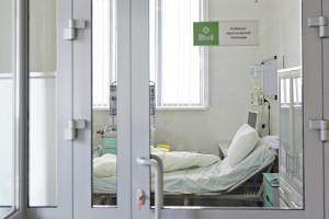 Wyższy zasiłek chorobowy za pobyt w szpitalu