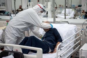 Rehabilitacja po COVID-19 do 12 miesięcy od przechorowania. NFZ zmienił przepisy