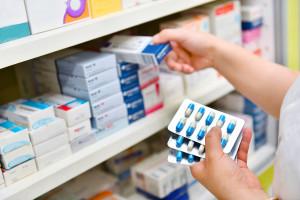 Od 1 listopada nowa lista leków refundowanych. Ministerstwo Zdrowia opublikowało projekt
