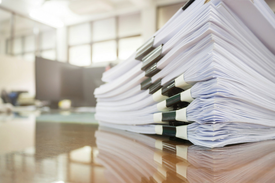 21 października Rada do spraw Taryfikacji. W porządku obrad m.in. psychiatria dziecięca