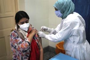 Szczepionka Covaxin wciąż czeka na zatwierdzenie. WHO: nie będziemy chodzić na skróty