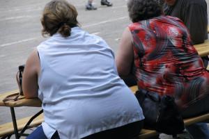Prof. Bogdański szczerze: bierne przyglądanie się otyłości u pacjentów to zaniedbanie