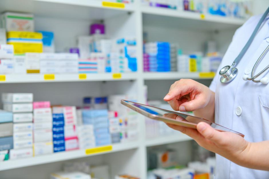 Refundacja leków: nowe programy lekowe. W tym w chorobie ultrarzadkiej