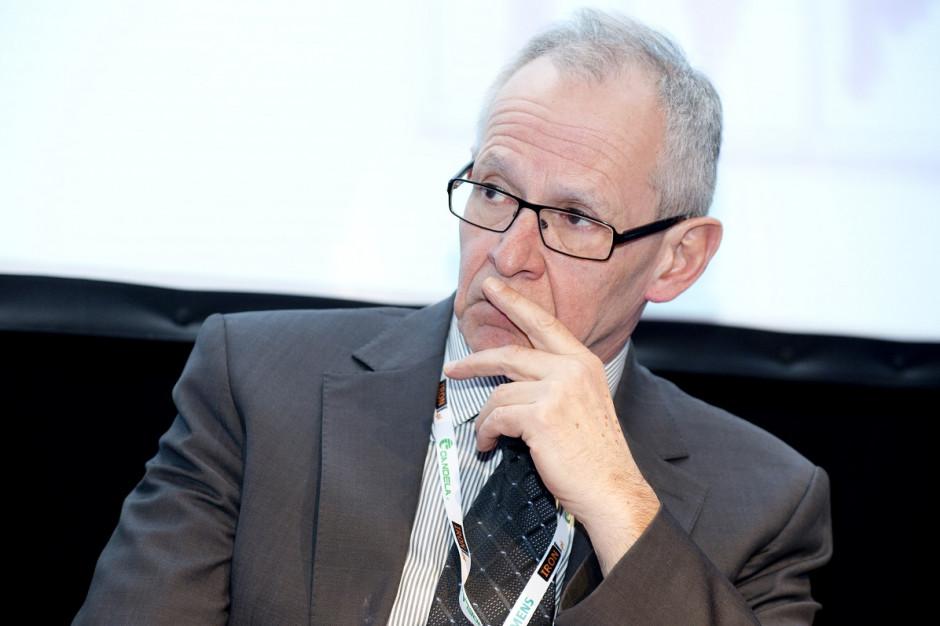Tylko u nas. Maciej Krzakowski wskazuje najważniejsze tematy V Kongresu Onkologii Polskiej