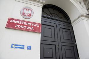 FPP apeluje do MZ o zniesienie limitu finansowania w AOTMiT