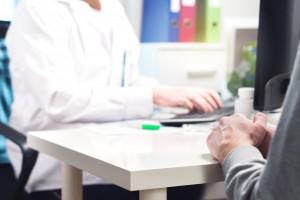 Zwolnienie lekarskie. O czym może dowiedzieć się pracodawca?