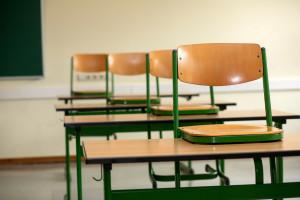 Niedzielski kategorycznie: ponowne zamknięcie szkół wykluczone