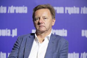 Polski start-up wdrożył nowatorską metodę sekwencjonowania koronawirusa