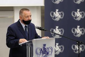 NIK: ponad 5 mln zł kar za handel dopalaczami. Na konta sanepidu trafiło niecałe 200 tys. zł