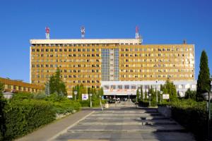Projekt ustawy o Krajowej Sieci Onkologicznej trafił do wykazu prac legislacyjnych Rady Ministrów
