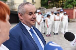 """Nowa ustawa """"Za życiem"""" ma trafić do Sejmu. Co zawiera?"""