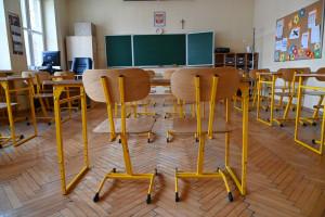 Jest nowe rozporządzenie covidowe. Dwie duże zmiany w obostrzeniach. M.in. w szkołach