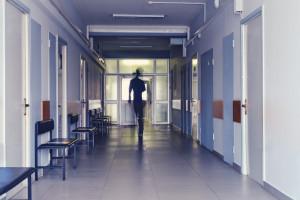 Dramat szpitala w Prokocimiu. 24 nowe wypowiedzenia na biurku dyrektora