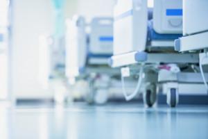 Szpitale Polskie S.A. złożyły wniosek o upadłość. Zarząd zapewnia, że będą działać dalej